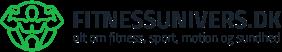 Fitnessunivers.dk – Dit online fitnessmagasin