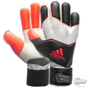 adidas – Målmandshandske Predator Zones Pro Manuel Neuer