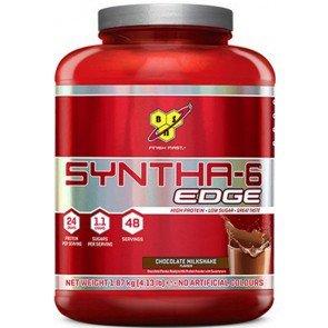 BSN Syntha-6 Edge - 1.8 kg.