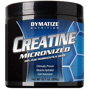 Dymatize Kreatin Monohydrate - 300 G