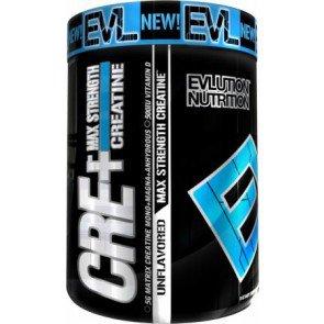 EVL Nutritrion Cre+ - 306 G