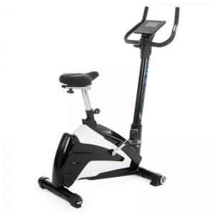 motionscykeltest1