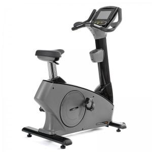 motionscykeltest10