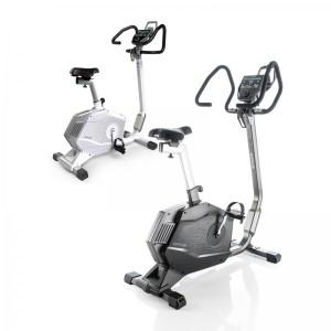motionscykeltest2