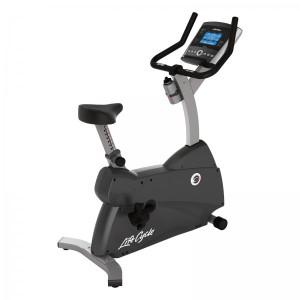 motionscykeltest3