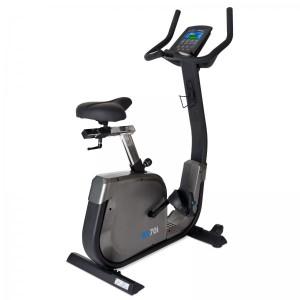 motionscykeltest4