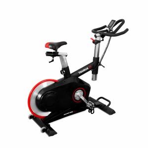 motionscykeltest5