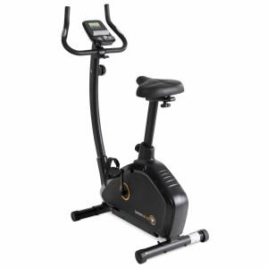 motionscykeltest6
