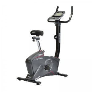 motionscykeltest7