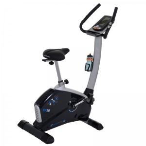 motionscykeltest8