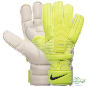 Nike – Målmandshandske Confidence