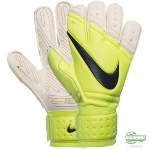 Nike – Målmandshandske Premier SGT