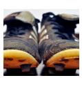 pleje-af-fodboldstøvler