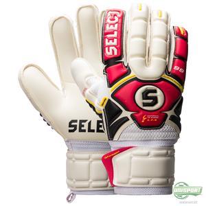 Select – Målmandshandsker 99 Hand Guard