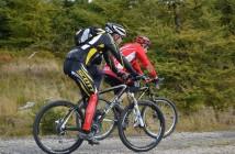 cykelhjelm-til-mountainbike
