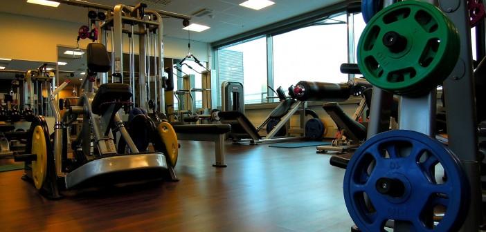 træningsudstyr-spar-penge