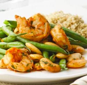 Er det dyrt at spise sundt