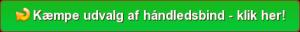 håndledsbind