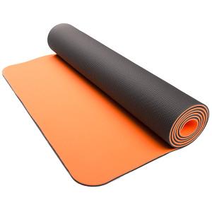 yogamåtte1