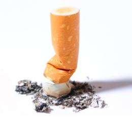 hvor-mange-doer-af-rygning
