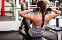 ny-fitnesskaede-i-danmark