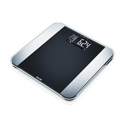 Beurer BF30 limited kropsanalysevægt