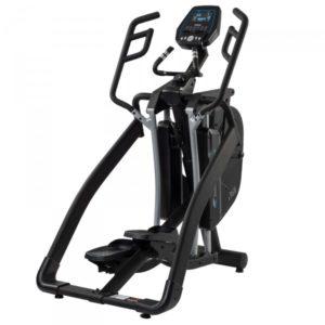 cardiostrong crosstrainer EX90 plus