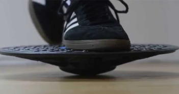 styrk-balance-balancebraet