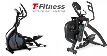 t-fitness-crosstrainers