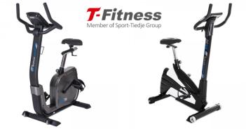 t-fitness-motionscykler