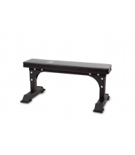 Abilica Premium Weight Bench