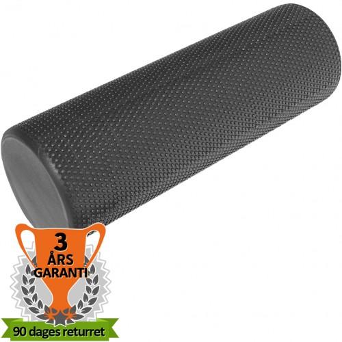 cPro9 Foam Roller Nubret 45cm
