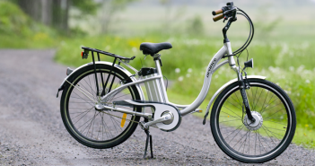 Cykling - Fitnessunivers.dk - Dit online fitnessmagasin