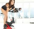 spinningcykel-test