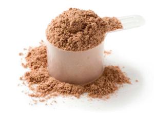 test-af-proteinpulver