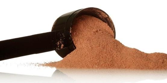 valg-af-proteinpulver