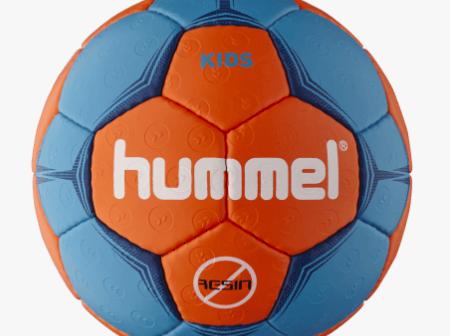Guiden til dig der ønsker at starte til håndbold