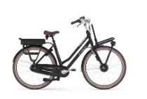 valg-af-elcykel-guide