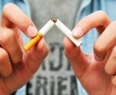 Kvit cigaretterne – vælg en e-cigaret og få en sundere livstil