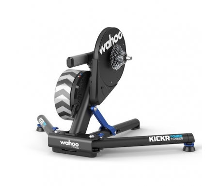 Wahoo KICKR Power Hometrainer - 11 Speed