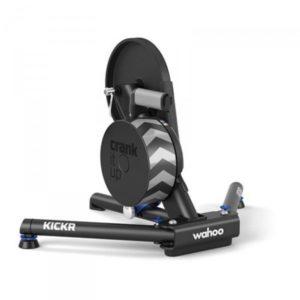 Wahoo Fitness-rulletræner Kickr