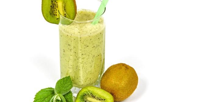 proteinpulver-smoothie