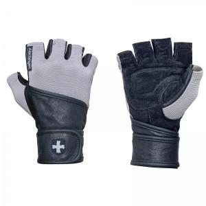 Classic-WristWrap-grau-black_600
