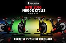 tomahawk IC