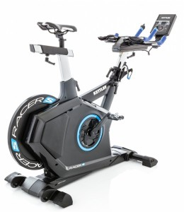 spinningcykeltest2