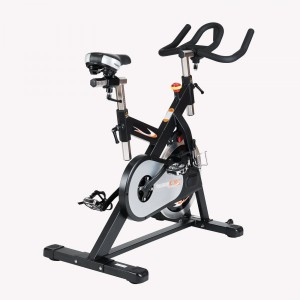 spinningcykeltest5