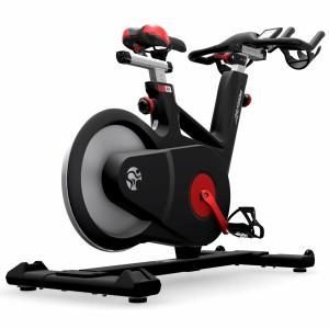 spinning cykel test