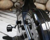 VirtuPro – Fremtidens Indoor Bike