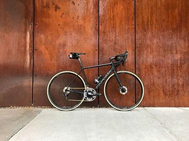 Valg af cykelhjelm til motionisten