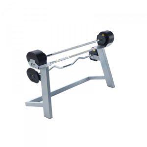 mx80 vægtstang med stativ